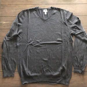 Old Navy V-Neck Sweater